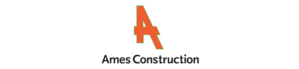 Chamber Member: Ames Construction
