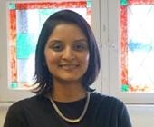 CAMH's Dr. Gursharan Virdee