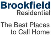 Chamber member spotlight: Brookfield Residential