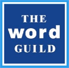 Regent faculty & grads at Word Guild Awards
