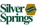 Business After Hours at Silver Springs Golf and Country Club