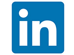 How to use LinkedIn to cultivate free thought leadership and PR for your business