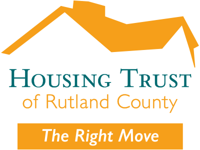 Housing Trust of Rutland County logo