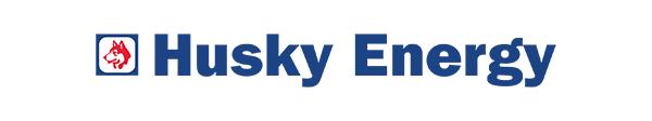 Chamber member: Husky Energy