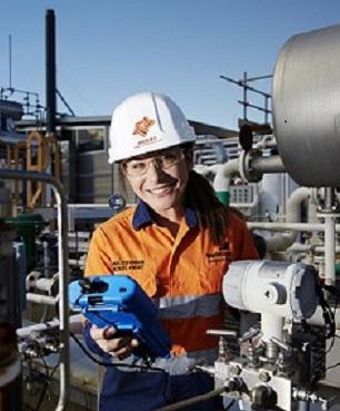 http://australianapprenticeships.gov.au/australian-apprenticeships-ambassadors/electrician-and-instrument-technician-emma-stevenson