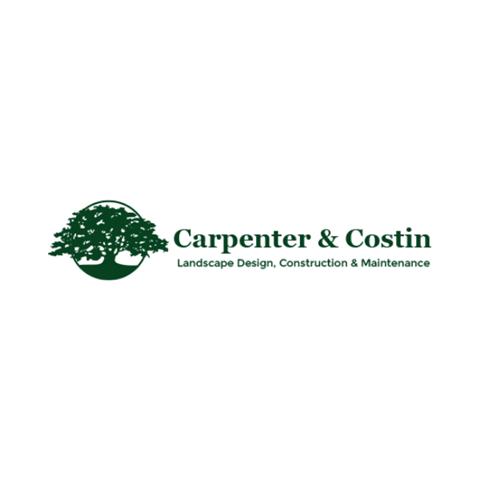 Carpenter & Costin logo