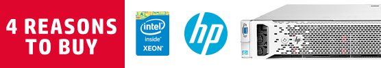 HP WhitePaper