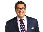 (Sold out) A town hall with Mayor Nenshi