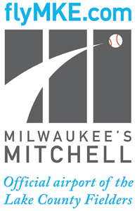 MKE teams up with the Lake County Fielders