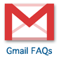 FAQs for GVSU Email