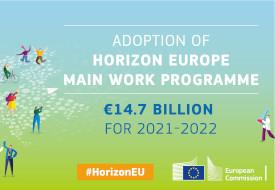 © European Union 2021
