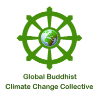 Buddhist collective
