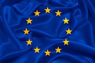 EU-nieuws deze week