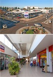 Coles, Port Lincoln / Findon Shopping Centre
