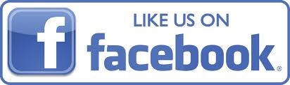 Bury Lane Farm Shop - Like us on Facebook