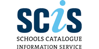 Schools Catalogue Information Service