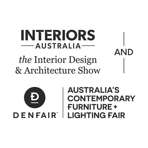 Denfair & Interiors Australia