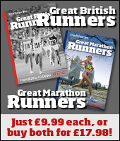 Great British Runners