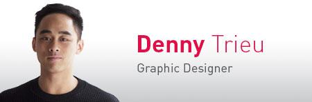 Denny Treu