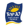 Top 10 Holiday Parks NZ