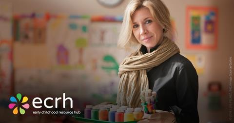 Early Childhood Resource Hub