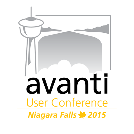 Avanti User Group logo
