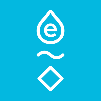 eWater Systems