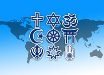 Quelle place pour le Culte en entreprise ?