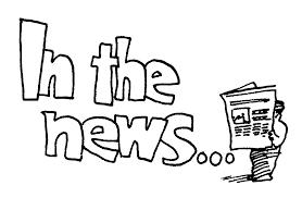 Michée dans les nouvelles