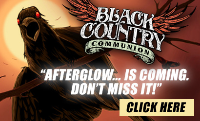 An Afterglow is coming! Click Here to learn more