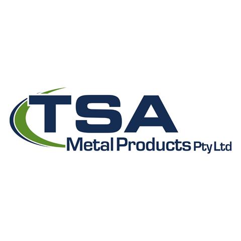 TSA Metal Products