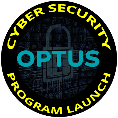 Optus Cyber Security Experience