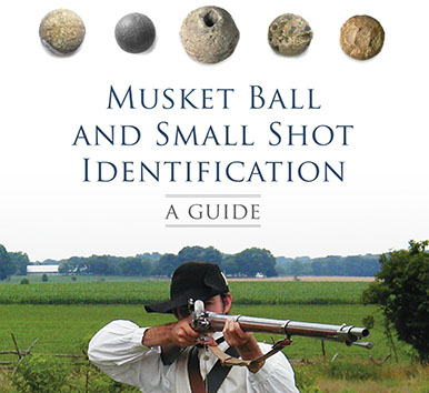 Image of Daniel Sivilich's Book Cover