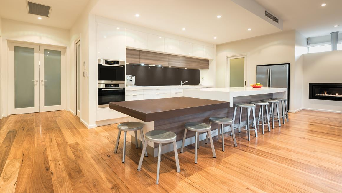 Home Extensions Millswood