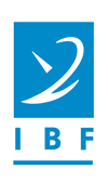 Indian Broadcasting Foundation
