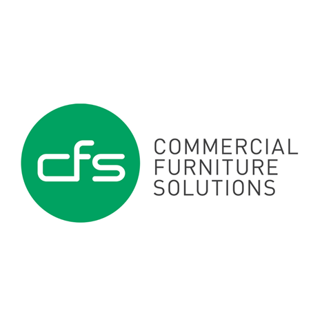 Commercial Furniture Solutions