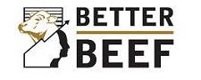 Better Beef logo