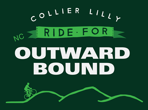 Collier Lilly Ride for NC Outward Bound