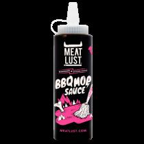 bbq mop sauce
