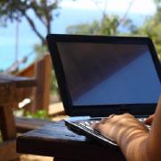 Managing Remote Locations