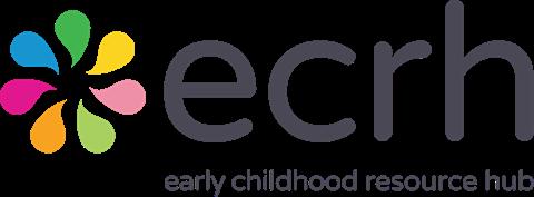 ECRH Logo