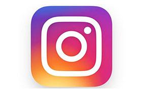 Green Aqua Instagram. Kövess minket az Instán is!