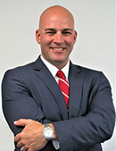 Joseph Ammirati Image