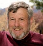Bob Dalsemer