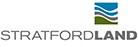 Stratford Land