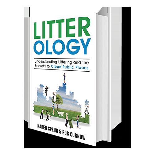 litterology