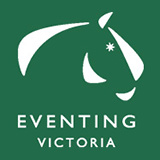 Eventing Victoria