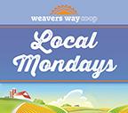 Local Monday