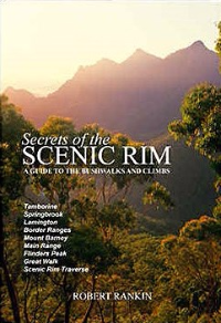 Secrets of the Scenic Rim