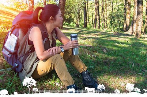 Toowoomba Active Recreation Plan